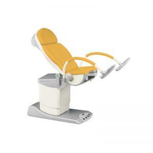 Оборудование для акушерства, гинекологии, неонатологии