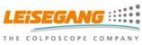 Медицинское оборудование Leisegang