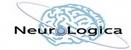 Медицинское оборудование NeuroLogica