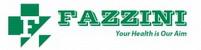 Медицинское оборудование Fazzini