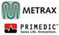 Медицинское оборудование Metrax