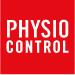 Медицинское оборудование Physio-Control