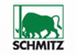 Медицинское оборудование Schmitz