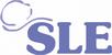Медицинское оборудование SLE