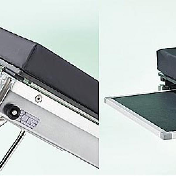 Операционный стол OPX mobilis 200 SCHMITZ