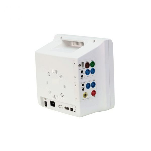 Монитор пациента прикроватный VOTEM VP 1000
