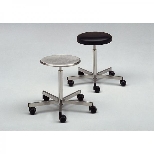 Штативы, табуреты, стулья и прочее оборудование Varimed Schmitz