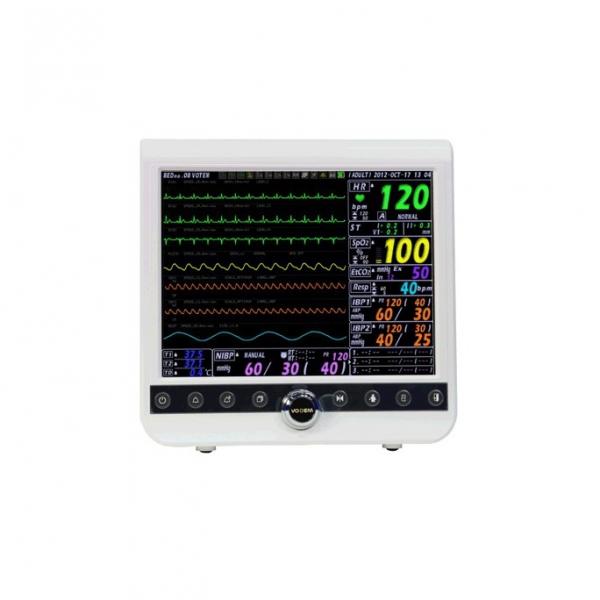 Монитор пациента VP1200
