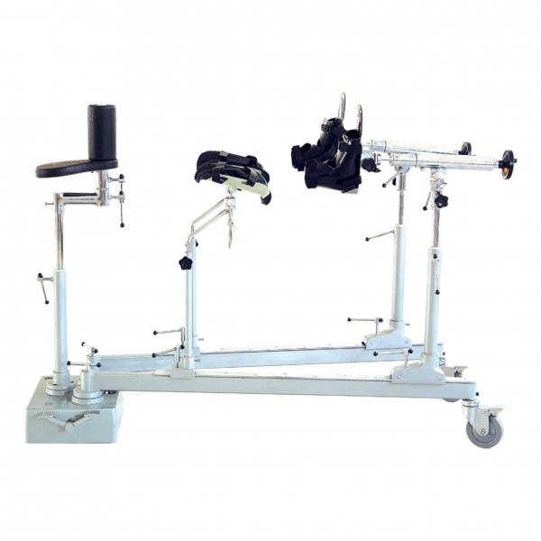 Приставка ортопедическая к операционному столу 3008B STARTECH (Стартек)
