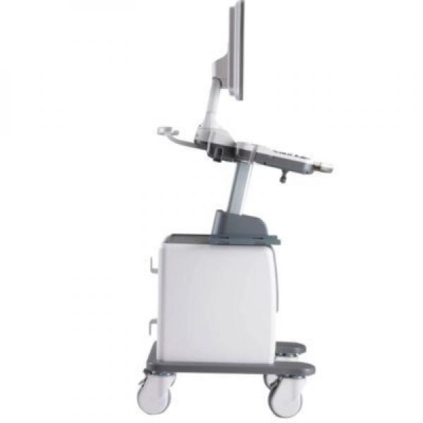 SonoAce R5 - ультразвуковой сканер Samsung Medison