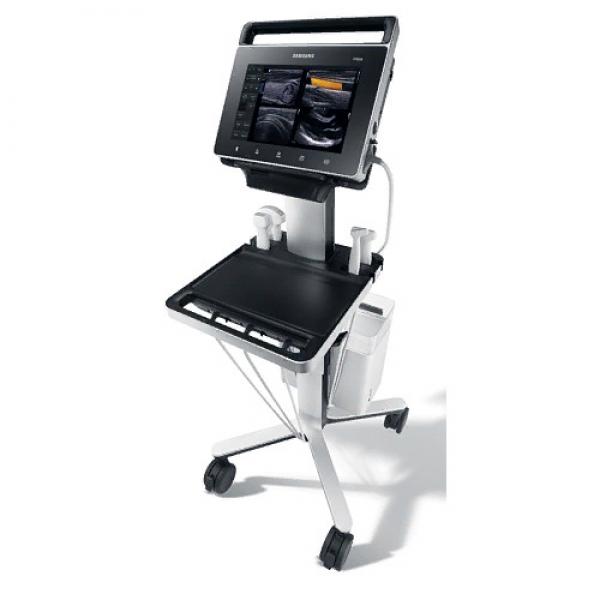 Портативный ультразвуковой аппарат PT60 Samsung Medison