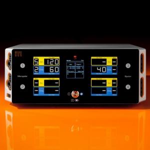 Электрокоагулятор ARC-350 BOWA