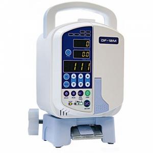 Инфузионный насос (помпа) DF-12M