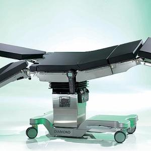 Операционный стол Diamond