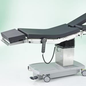 Операционный стол OPX Mobilis RC 40 Schmitz