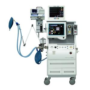 Наркозный аппарат Venar TS +Agas