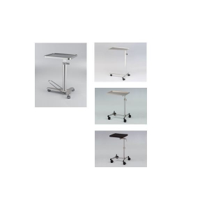 Столики инструментальные Varimed Schmitz