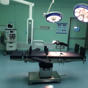 Стол операционный STARTECH ST-D.IC / IA NEW