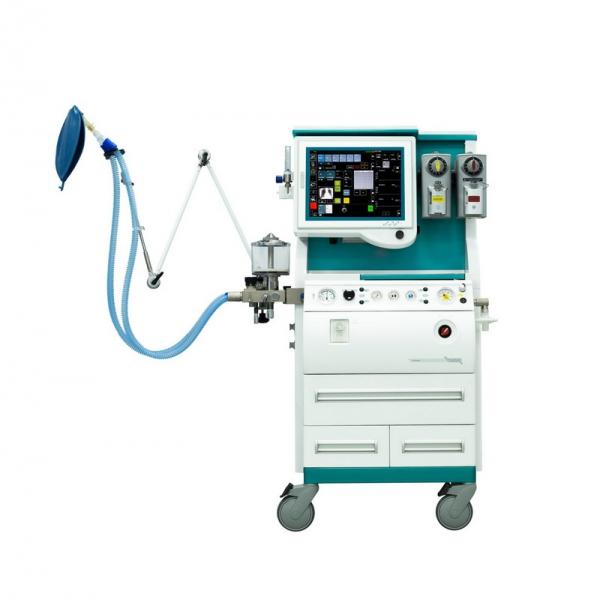 Наркозный аппарат Venar Libera Screen (TS XE)