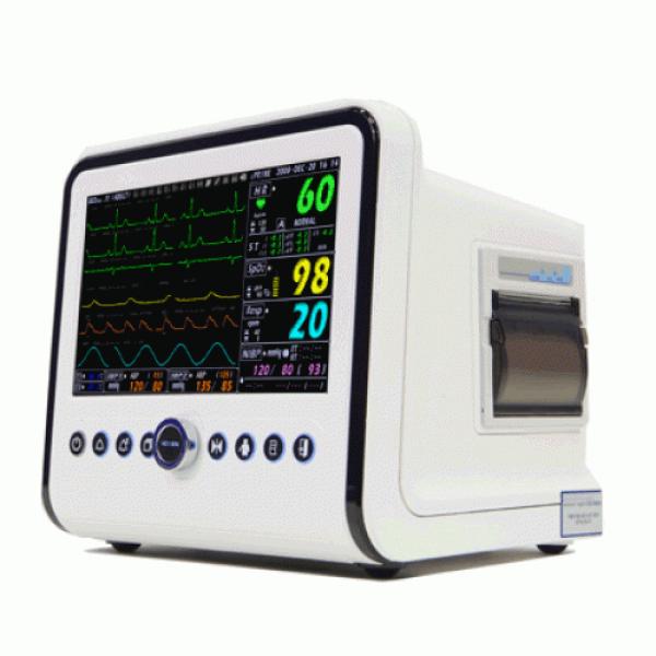 Монитор пациента VP 700